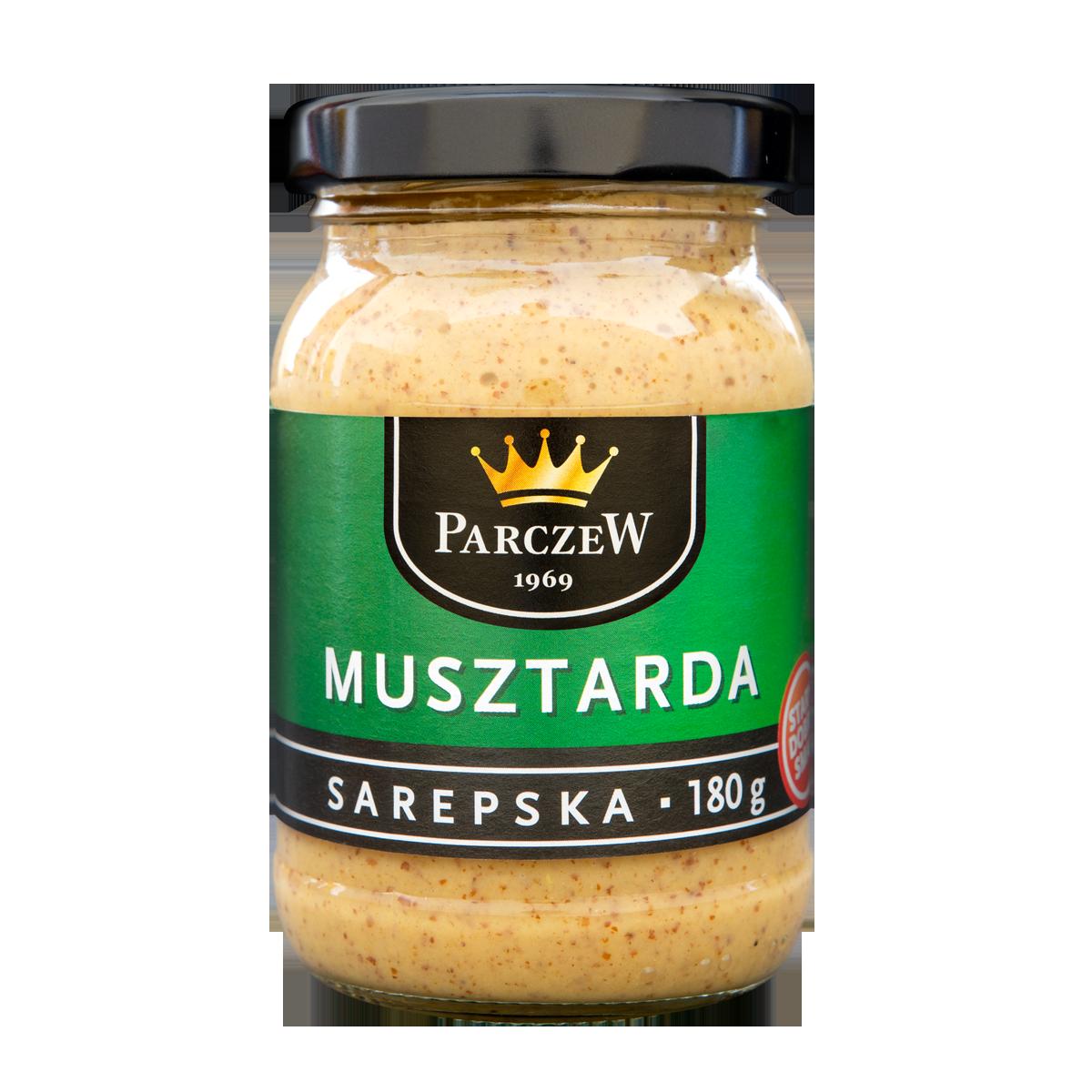 Musztarda_Sarepska