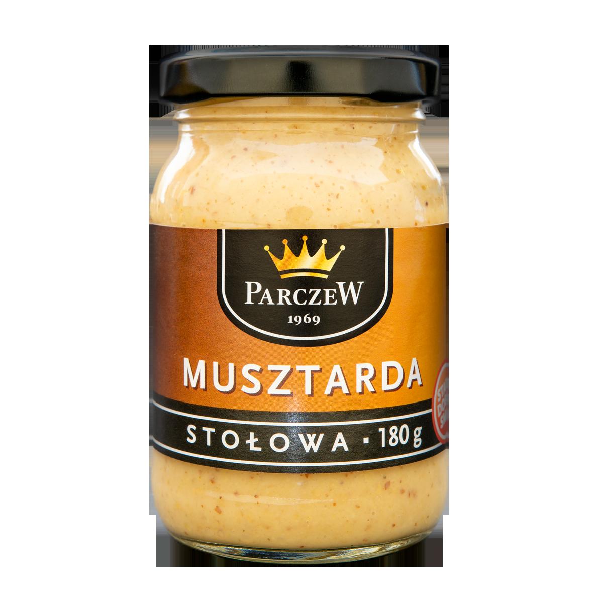 Musztarda_Stolowa