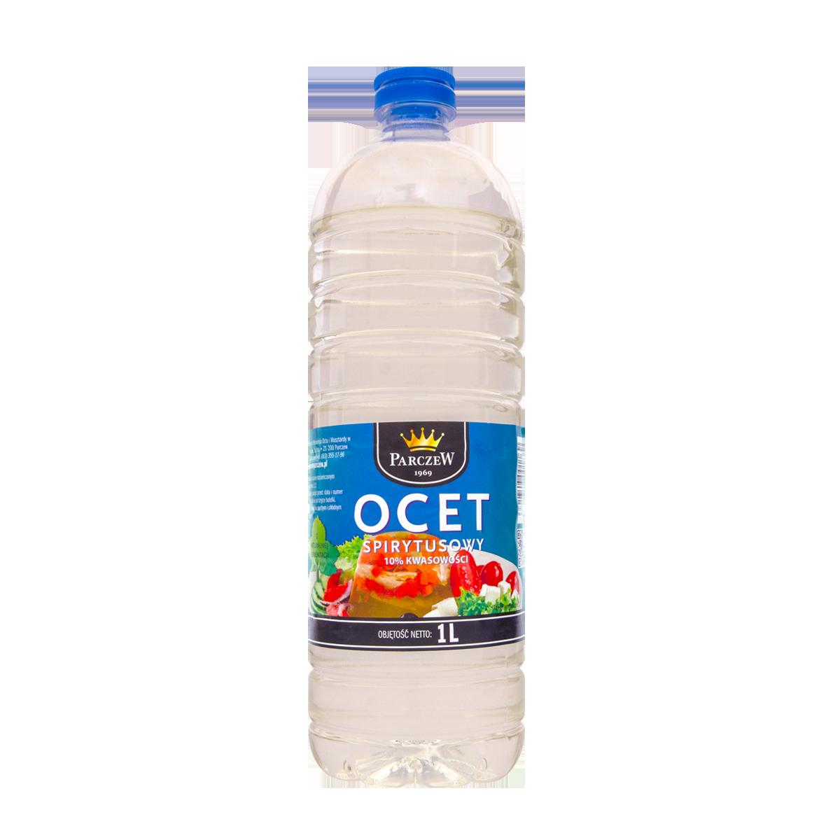 Ocet_1000ml