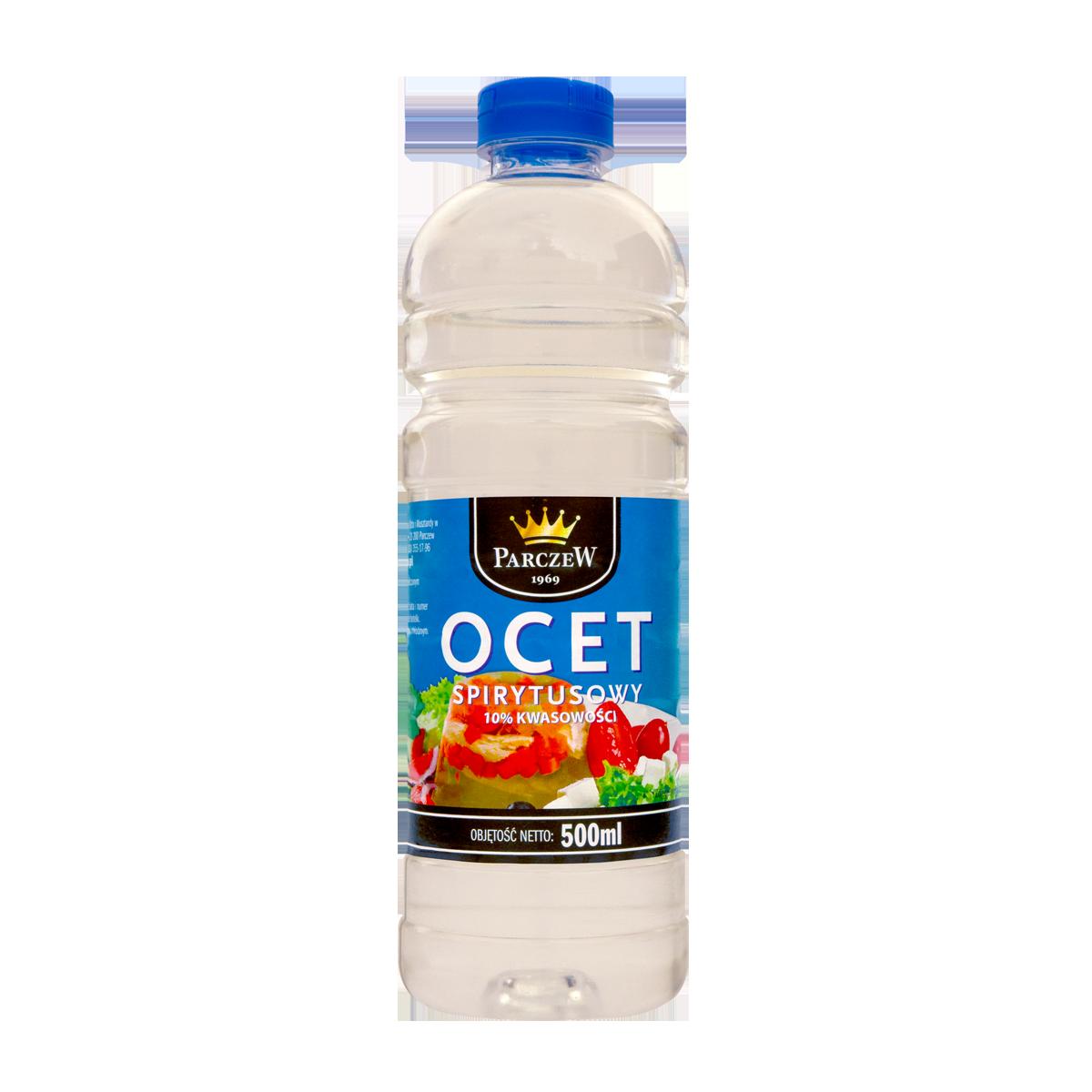 Ocet_500ml