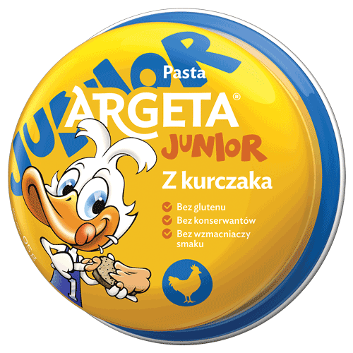 argeta_2
