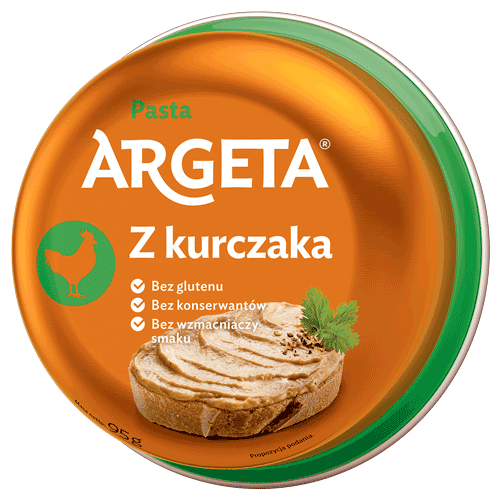 argeta_3