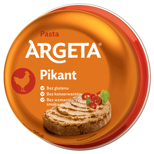 argeta_4