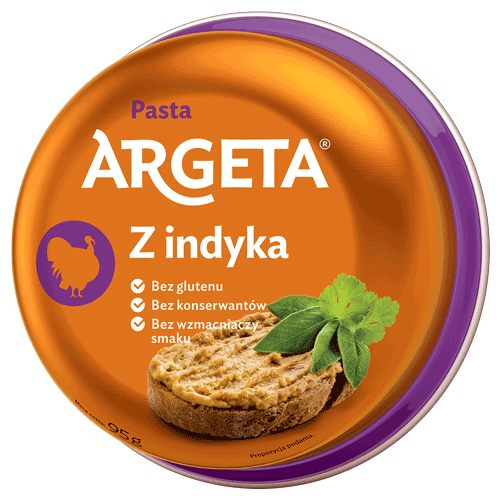 argeta_5