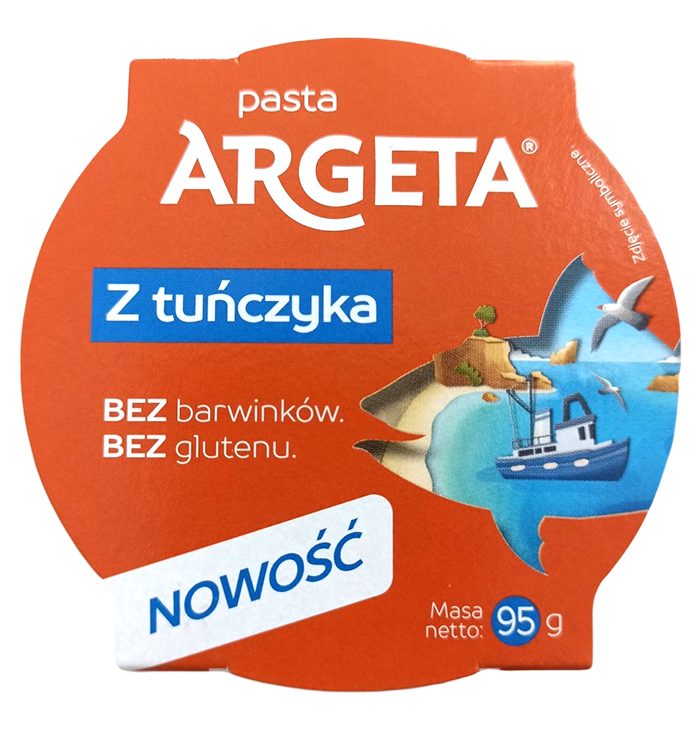 argeta_tunczyk